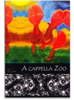 A Capella Zoo